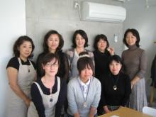 GrayMist Studio & Shop南青山店